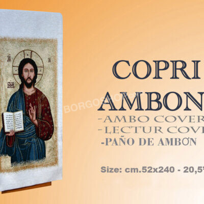 COPRI AMBONI