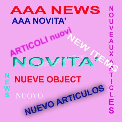 NOTICIAS AAA